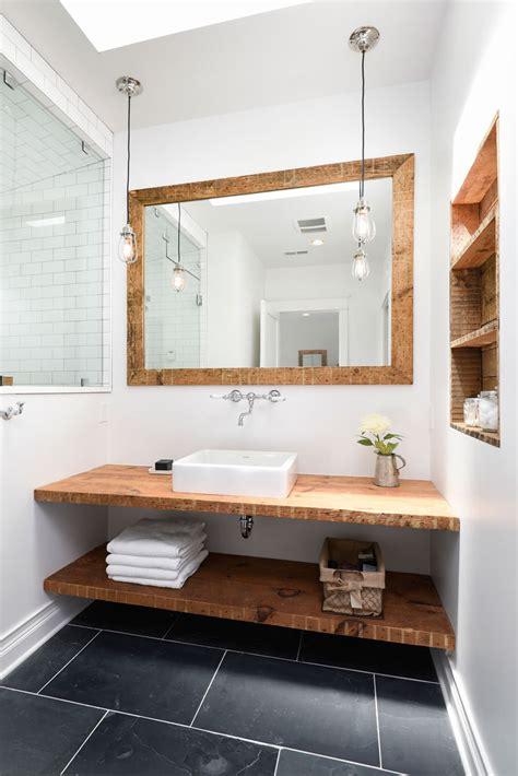 bathroom vanities michigan 10 tips a michigan lake house by linc thelen lakes