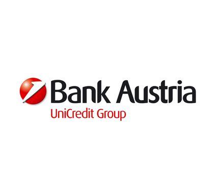 unicredit bank austria success stories studies client testimonials