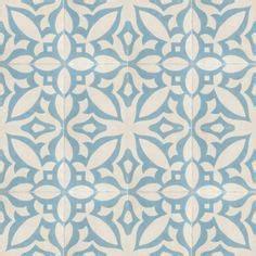badezimmerboden fliese patterns ideen versandkostenfrei fliesen muster dekorative pvc vinyl
