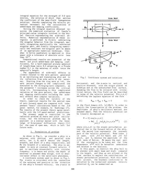 heritage ceiling fan wiring diagram fan capacitor wiring