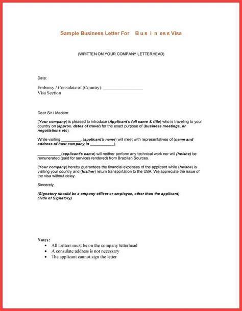professional letter outline memo exle