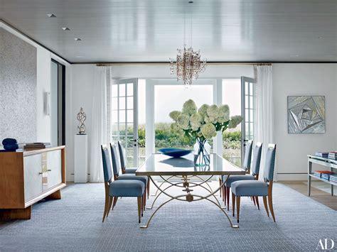 interior design trends  home decor ideas