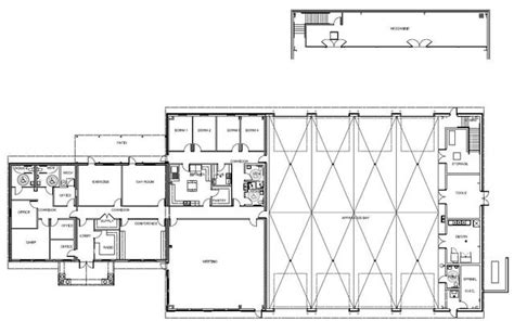 volunteer fire station floor plans small fire station plans www pixshark com images