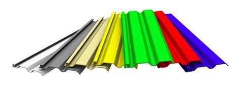Which Brand Of Vinyl Siding Is Best - best vinyl siding vinyl siding manufacturers brands