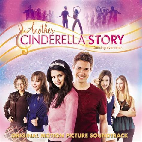 film a cinderella story movie madness another cinderella story selena dancing