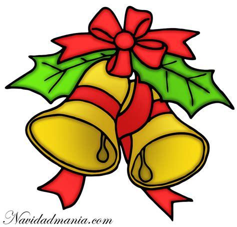 imagenes abstractas navideñas dibujos coloreados de navidad gallery of pesebre de