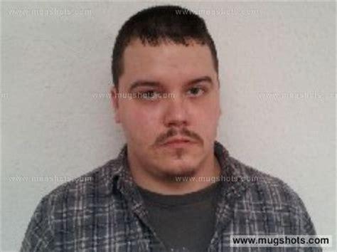 Claiborne County Tn Arrest Records Joshua R Barnett Mugshot Joshua R Barnett Arrest