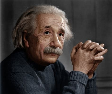 einstein biography in short albert einstein biography childhood life achievements