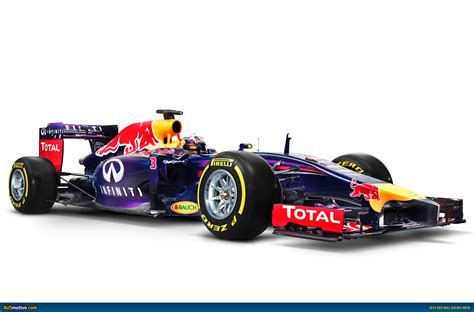 red bull racing ausmotive com 187 2014 red bull racing rb10 revealed