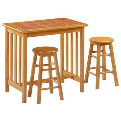 Breakfast Bar Stools Target by 1000 Images About Breakfast Bar With Stools On