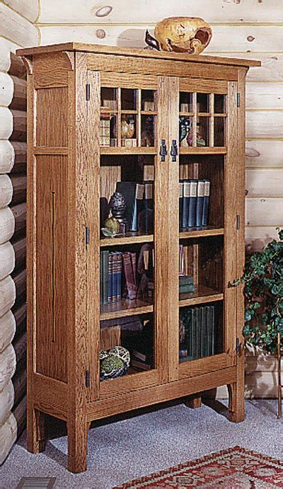 simple yet elegant arts and crafts furniture 17 best images about mission craftsman furniture on