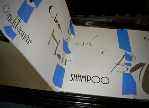 etching bathroom mirror ashlee marie etching bathroom mirror ashlee marie
