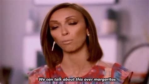 margarita gif margaritas gifs find on giphy