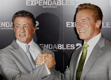film mit jason statham und sylvester stallone the expendables 2 premiere channel24