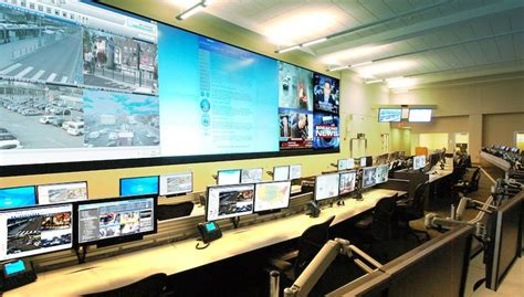 Lu Emergency Cosmos 59 best images about emergency operations centers on