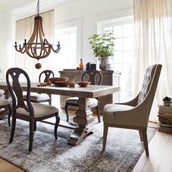american signature furniture    reviews furniture stores  brandon town