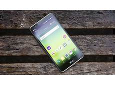 LG Phones with Stylus Pen