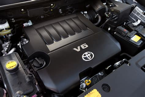 toyota v6 related keywords suggestions for toyota v6