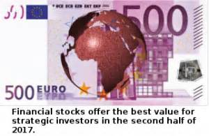 value investing 2nd edition finding bargain shares with big potential books advice for investors 3 value priced global financial