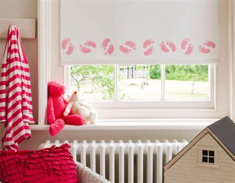 cenefa habitacion bebe ideas originales para la habitaci 243 n beb 233
