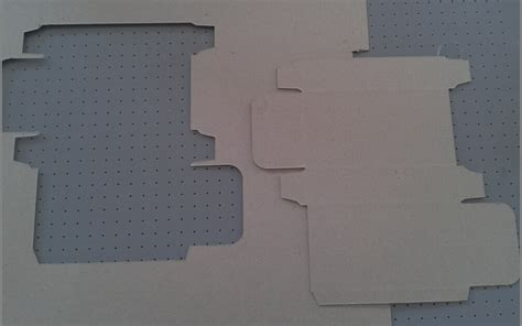 pattern maker machinist paper cutting patterns free images