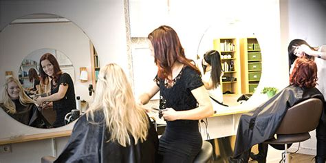 hair salons edmonton ellerslie road terbacom communications