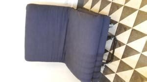 poltrona letto futon ikea poltrona letto futon ikea posot class