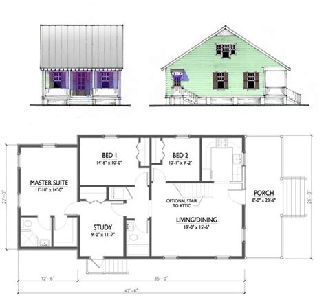 scale drawing homes cottage house plans plans not to scale drawings are artistic renderings and may not
