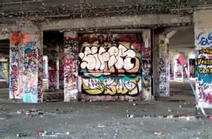 Abandon Buildings abandoned building part 1 under pressure 2017 aug 9