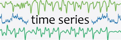 research paper on time series analysis how to do time series ts analysis using r part 1