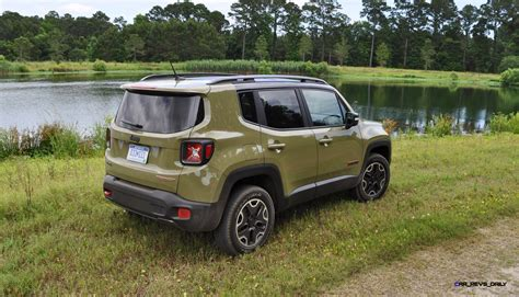 jeep renegade test test jeep renegade test jeep renegade 2 0 limited test