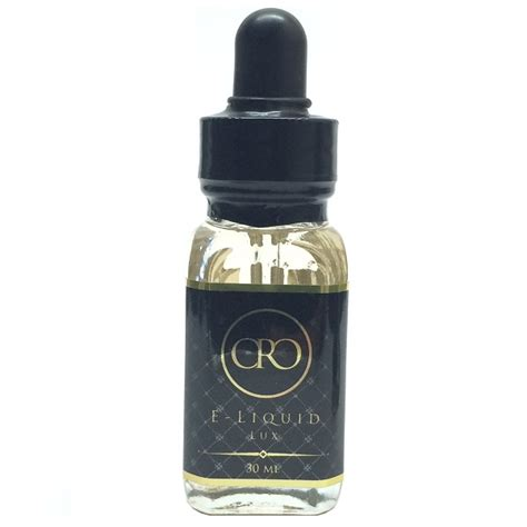 Premium Liquid Lovela 30ml The Battenberg 0 3 Mg oro e liquid 30 ml premium ejuices and eliquids