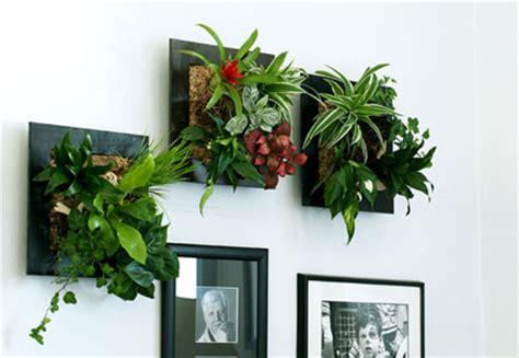 Impressionnant Decoration Murale Pour Cuisine #3: tableau-vegetal.jpg