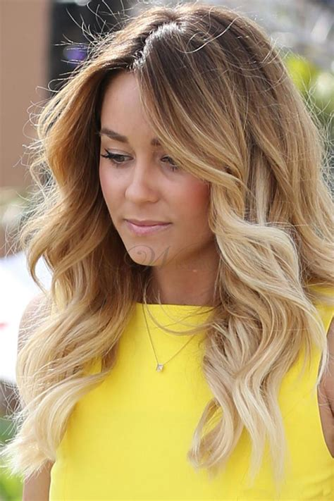the best colours for your hair 2014 hair fashion new start with sombre hair colors 2016 hairstyles 2017