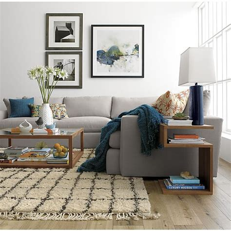 design inspiration for your home home design inspiration for your living room homedesignboard