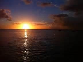 fonds d 233 cran coucher de soleil maximumwallhd