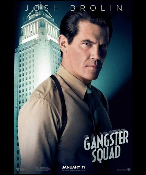 gangster film hd song 1000 x 1200 movie hd wallpapers