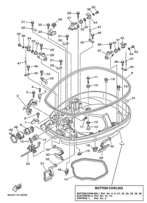 oem oem yamaha outboard parts - Yamaha Outboard Motor Oem Parts