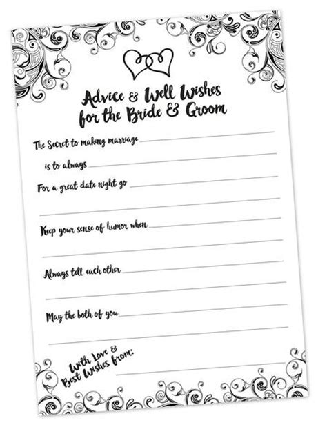 advice for the and groom cards template 57 1103cbc2 670b 465b 9864 fc36f3a3af24 grande jpg v