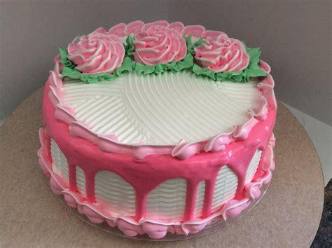 como decorar un bizcocho redondo chantilly diluido para decorar tortas pasteles bizcochos