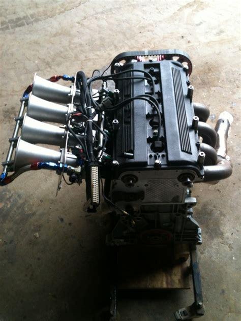 peugeot engine parts peugeot mi 16 engine 163 6 750 00 motorsport sales