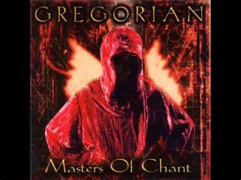 gregorian nothing else matters gregorian nothing else matters