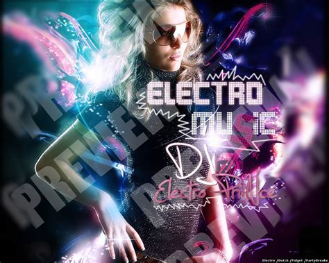 Download Electro House Music Vol 535 Top 343 Greatest