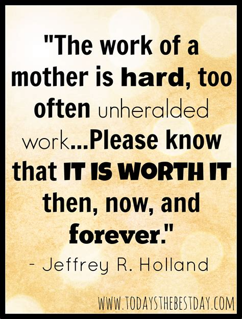 the life of abraham lincoln by jg holland 1866 jeffrey r holland quotes motherhood quotesgram