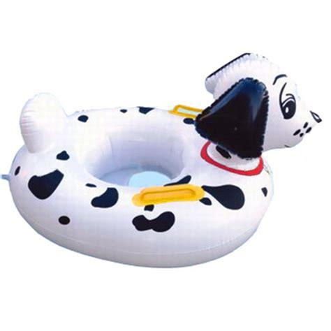 siege enfant gonflable chien gonflable b 233 b 233 bateau de natation si 232 ge enfant