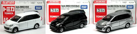 Tomica Disney Motor 80 Pcs tomica diecast indonesia all diecast brand and model