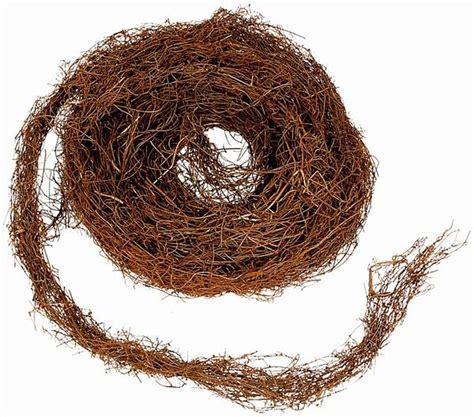 zeitgenössische tür kränze deko kr 195 164 nze aus naturmaterial
