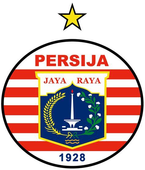 Kaos Persija Jakarta Logo by Gambar Persija Jakarta Lambang Macan Kemayoran Terbaru