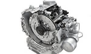 2014 ford dual clutch transmission problems autos post