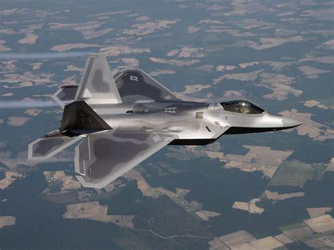 jet s fighter jet us fighter jets